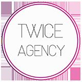 Twice Agency